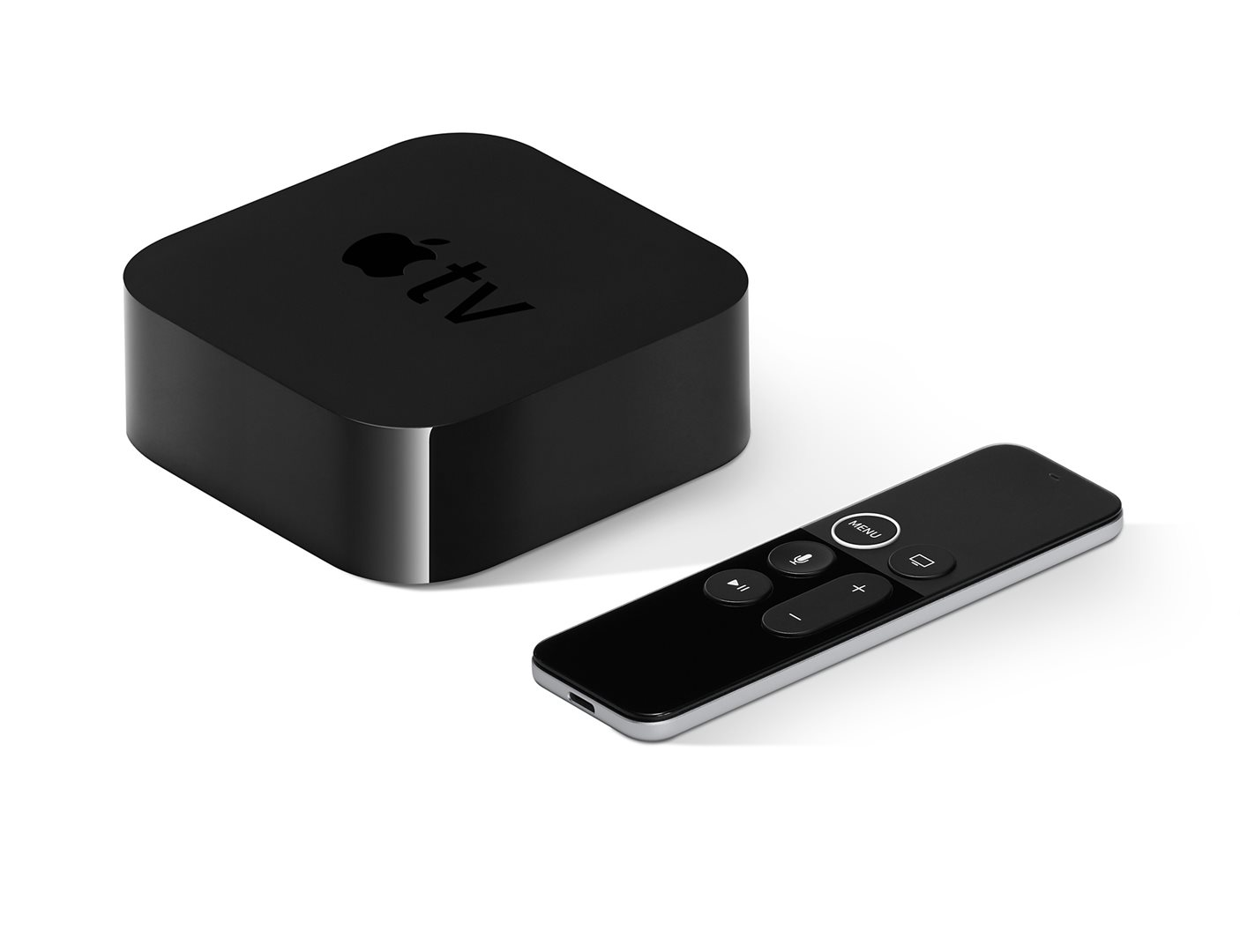 Hodněvěcí.cz - apple-tv-gallery1-201510_s.jpg