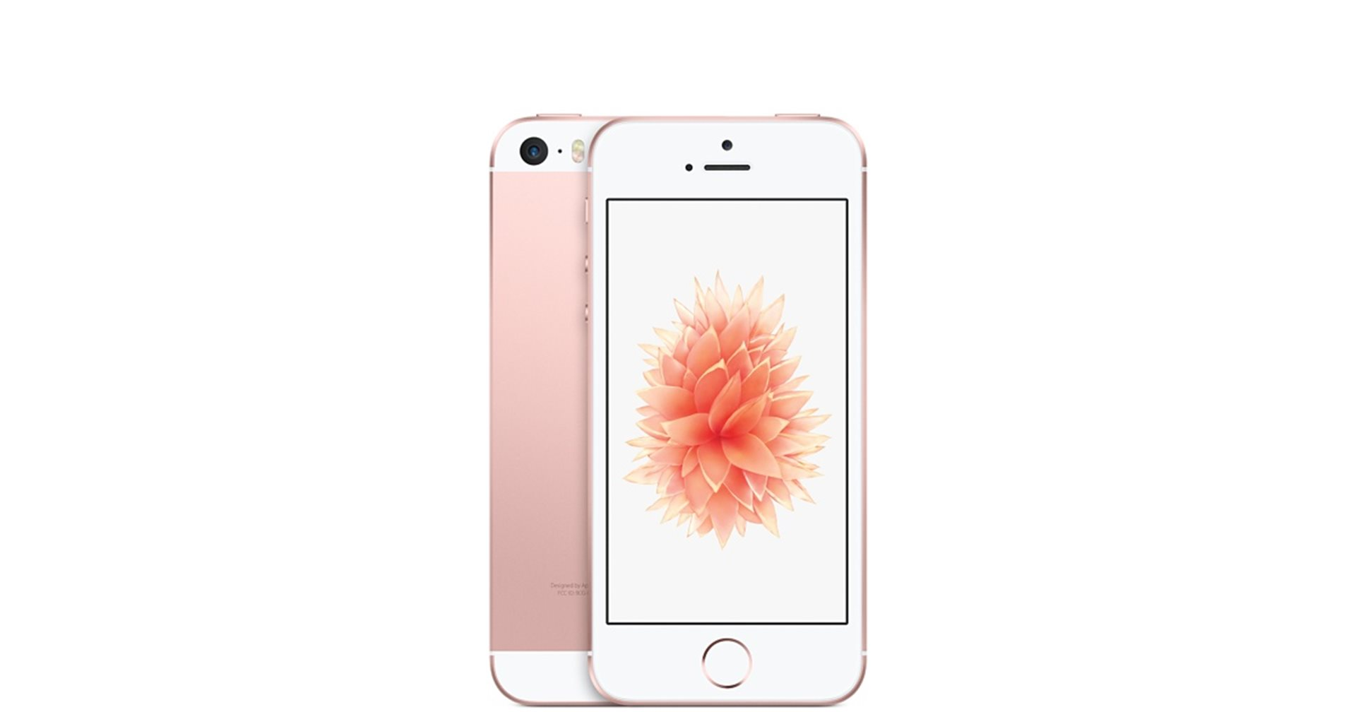 gold rose iphone iphone se 128gb gold 8836