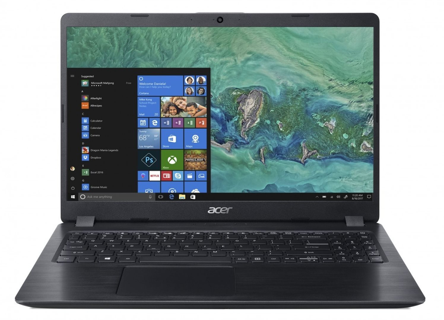 ACER ASPIRE E300 VIDEO DRIVERS DOWNLOAD (2019)