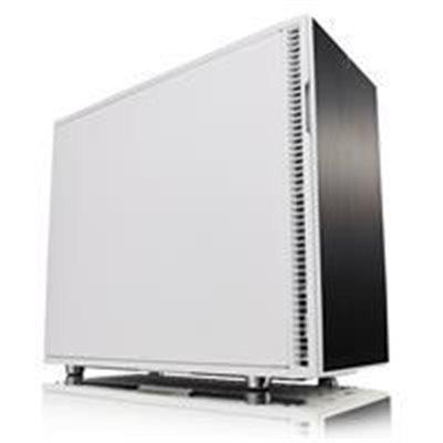 1c993f37d Fractal Design Define R6 USB-C bílá