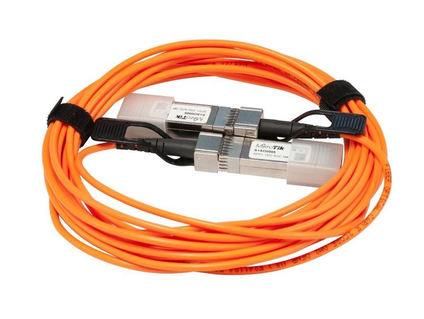 jak správně propojit propojovací kabely wot 9.7 dohazování