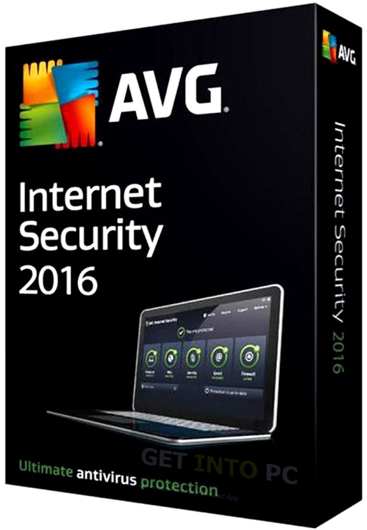 avg ultimate unlimited download