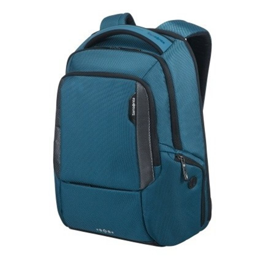 9b8cac5105 Samsonite CityScape Tech Laptop Backpack 14