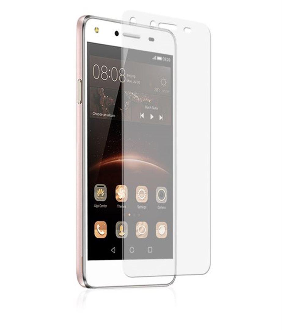Hodněvěcí.cz - Tvrzene-sklo-Huawei-Y5-II_s.jpg