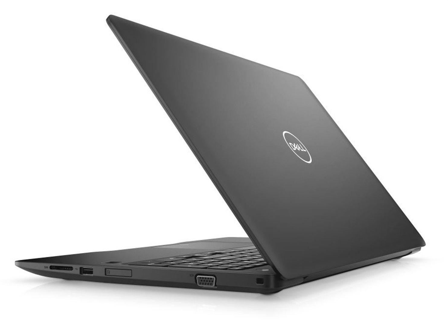 Dell Latitude 3590 15