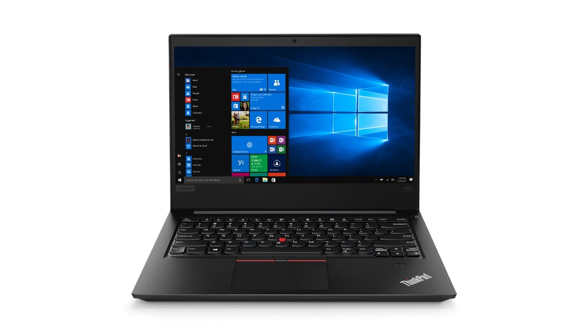 DRIVERS FOR LENOVO THINKPAD EDGE E40 2X2 WLAN