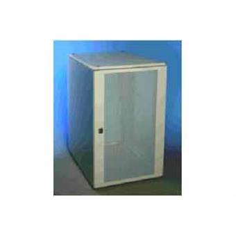Knurr Smaract ServerR 21U Š600 H900