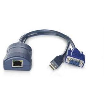 Acces module USB pro AdderView KVM