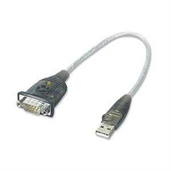 ATEN USB - RS232 převodník