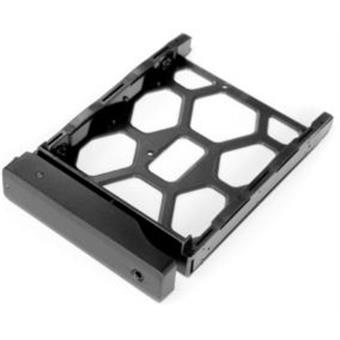 Synology DISK TRAY (Type D6)
