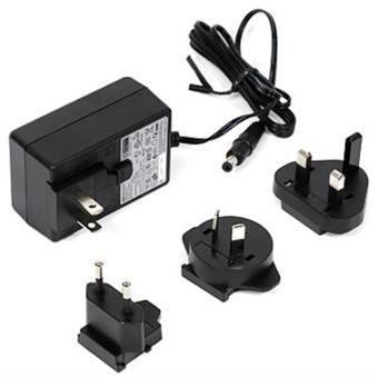 Synology Adapter 36W Set