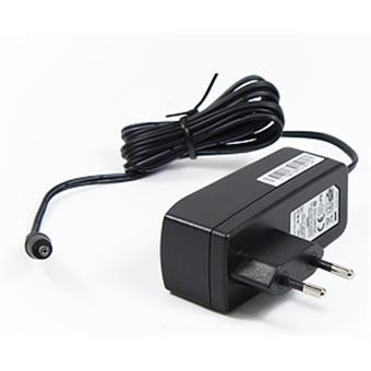 Synology Adapter 10W/11W_1_EU