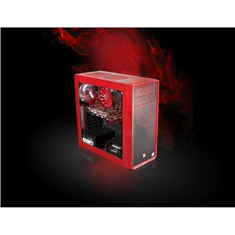 AKCE_X-DIABLO Gamer_2100_RED