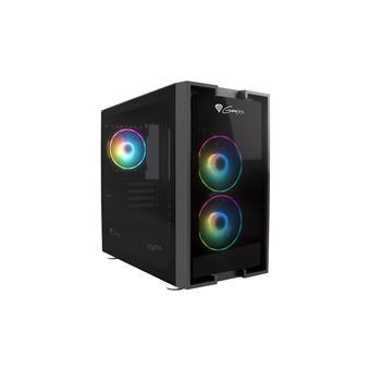 X-DIABLO Online R5 RGB (R5 5600G/16GB/SSD 1000GB NVME/W10/WIFI)