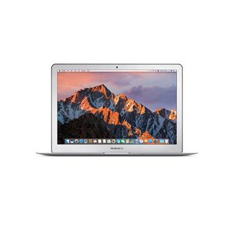 MacBook Air 13'' i5 1.8GHz/8G/128/CZ
