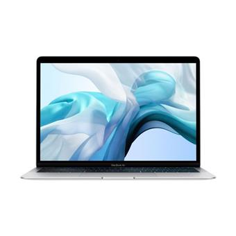 MacBook Air 13'' i5 1.6GHz/8G/128/CZ Silver