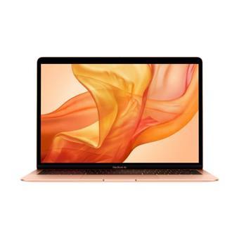 MacBook Air 13'' i5 1.6GHz/8G/256/CZ Gold