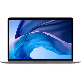 MacBook Air 13'' i5 1.6GHz/8G/128/CZ Space Grey