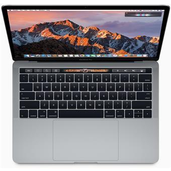 MacBook Pro 13'' i5 3.1GHz/8G/256/TB/CZ/Silver