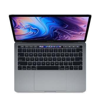MacBook Pro 13'' i5 2.3GHz/8G/256/TB/CZ/Sp.Gray