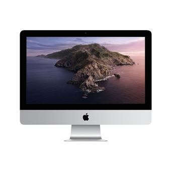 iMac 21,5'' i5 2.3GHz/8G/256/CZ