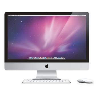 iMac 27'' 5K Ret i5 3.2GHz/8G/1T/AMD/OS/CZ/bk