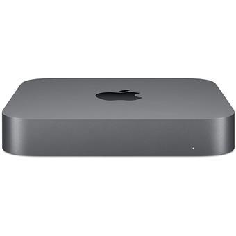 Mac mini 6-Core i5 3.0GHz/8G/256/OS X