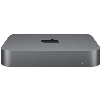 Mac mini 4-Core i3 3.6GHz/8G/256/SK
