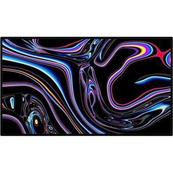 Pro Display XDR - Nano-texture glass