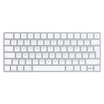 Magic Keyboard - International