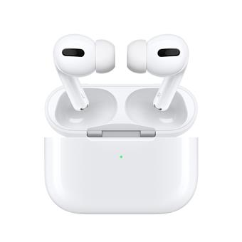 AirPods Pro / SK