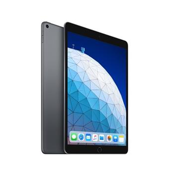 iPad Air Wi-Fi + Cellular 256GB - Space Grey