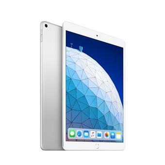 iPadAir Wi-Fi + Cellular 256GB - Silver
