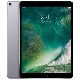 iPad Pro Wi-Fi 512GB - Space Grey