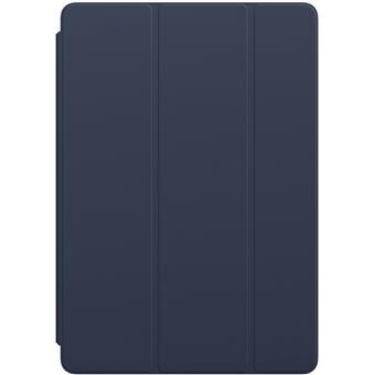 Smart Cover for iPad (8GEN) - Deep Navy