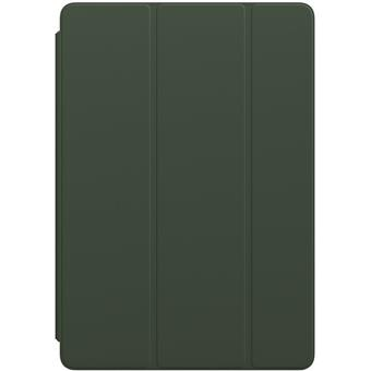 Smart Cover for iPad (8GEN) - Cyprus Green