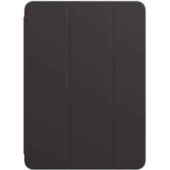 Smart Folio for iPad Air (4GEN) - Black