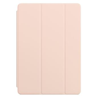 iPad (7gen)/Air Smart Cover - Pink Sand