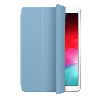 iPad (7gen)/Air Smart Cover - Cornflower