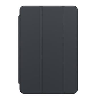 iPad mini Smart Cover - Charcoal Gray