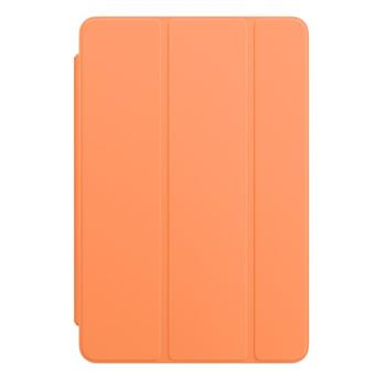 iPad mini Smart Cover - Papaya