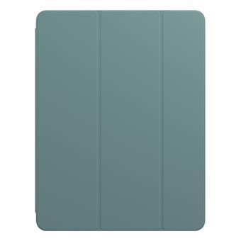 Smart Folio for 12,9'' iPad Pro Cactus