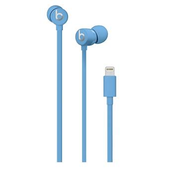 urBeats3 Earphones Lightning - Blue