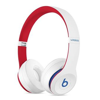 Beats Solo3 Wireless On-Ear Hp. -BCC- White