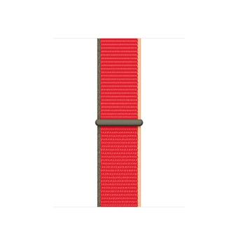 Watch Acc/44/(PRODUCT)RED Sport Loop