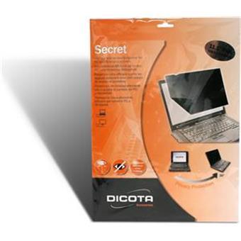 """Dicota Secret 19.0"""" (5:4)"""