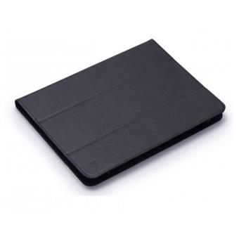 """Dicota Book Case 10"""" Black"""
