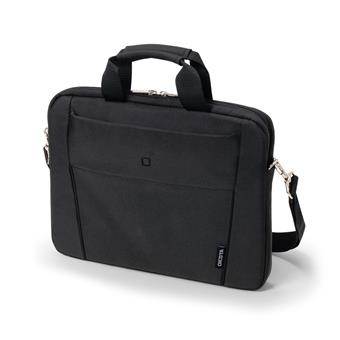 Dicota Slim Case BASE 13-14.1 black