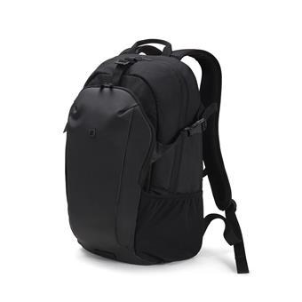Dicota Backpack GO 13-15.6 black