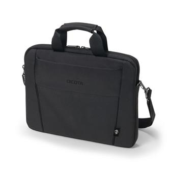 DICOTA Eco Slim Case BASE 13-14.1